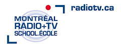 The Montreal Radio & TV School