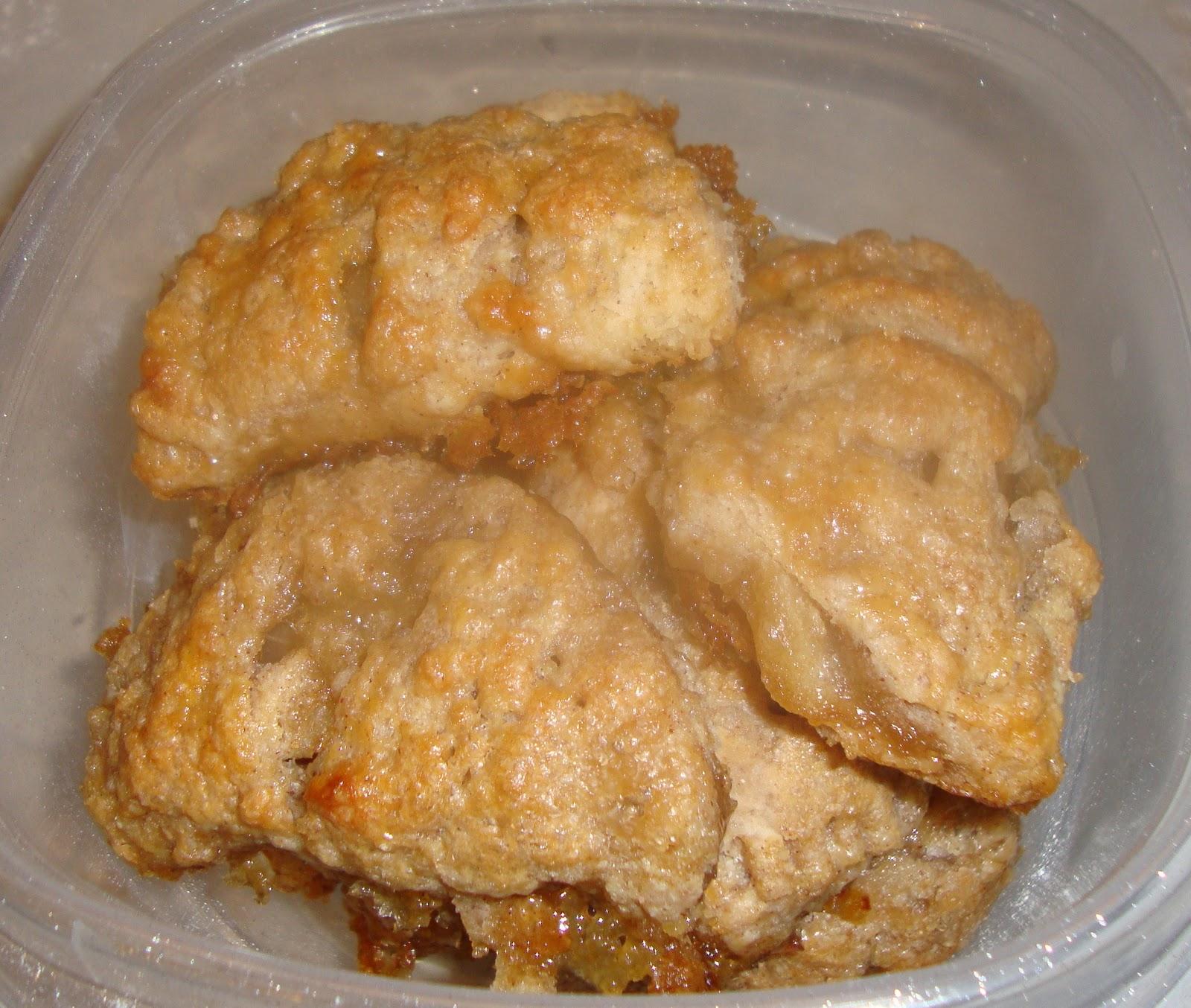 Apple Empanadas Recipes — Dishmaps