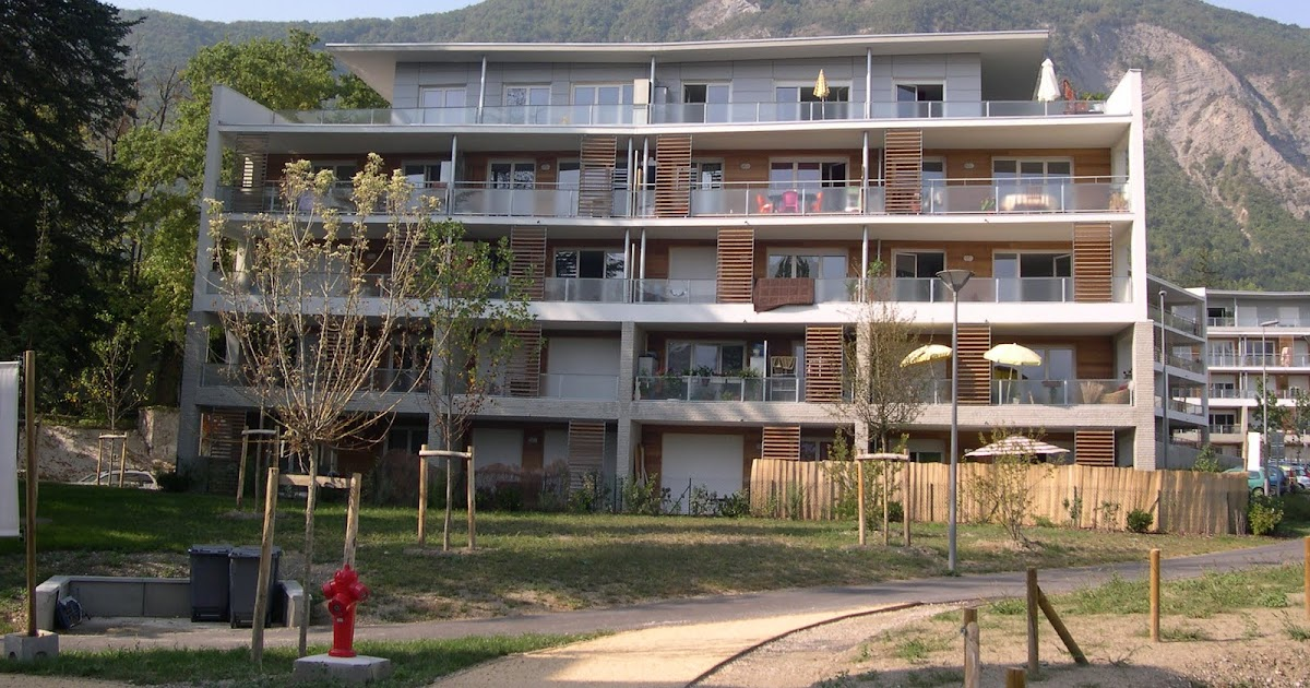 Bureau logement de la garnison de grenoble residence le - Bureau des hypotheques grenoble ...