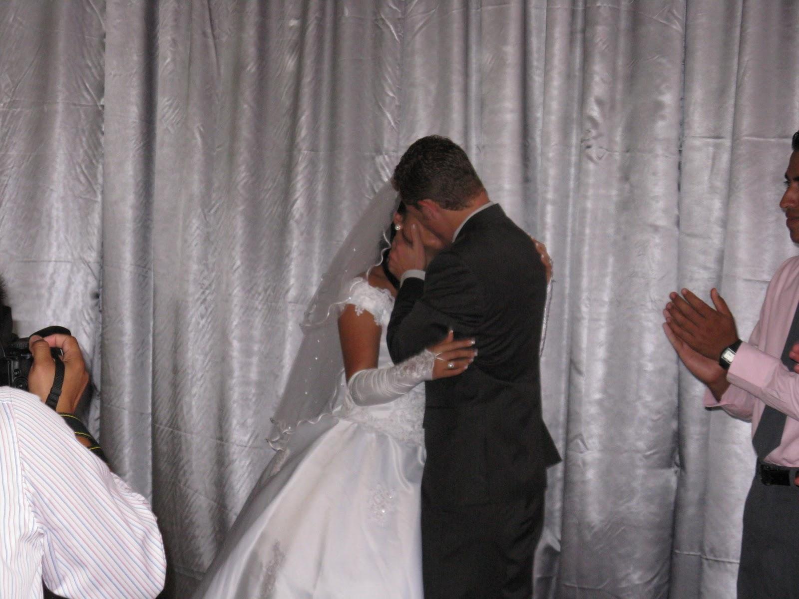 honduran wedding traditions