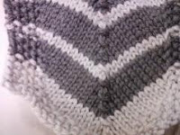 Lawrence King Memorial Group: Knit your Bits Patterns...