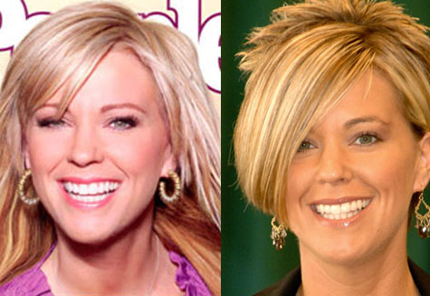 Images Best Kate Gosselin 2011
