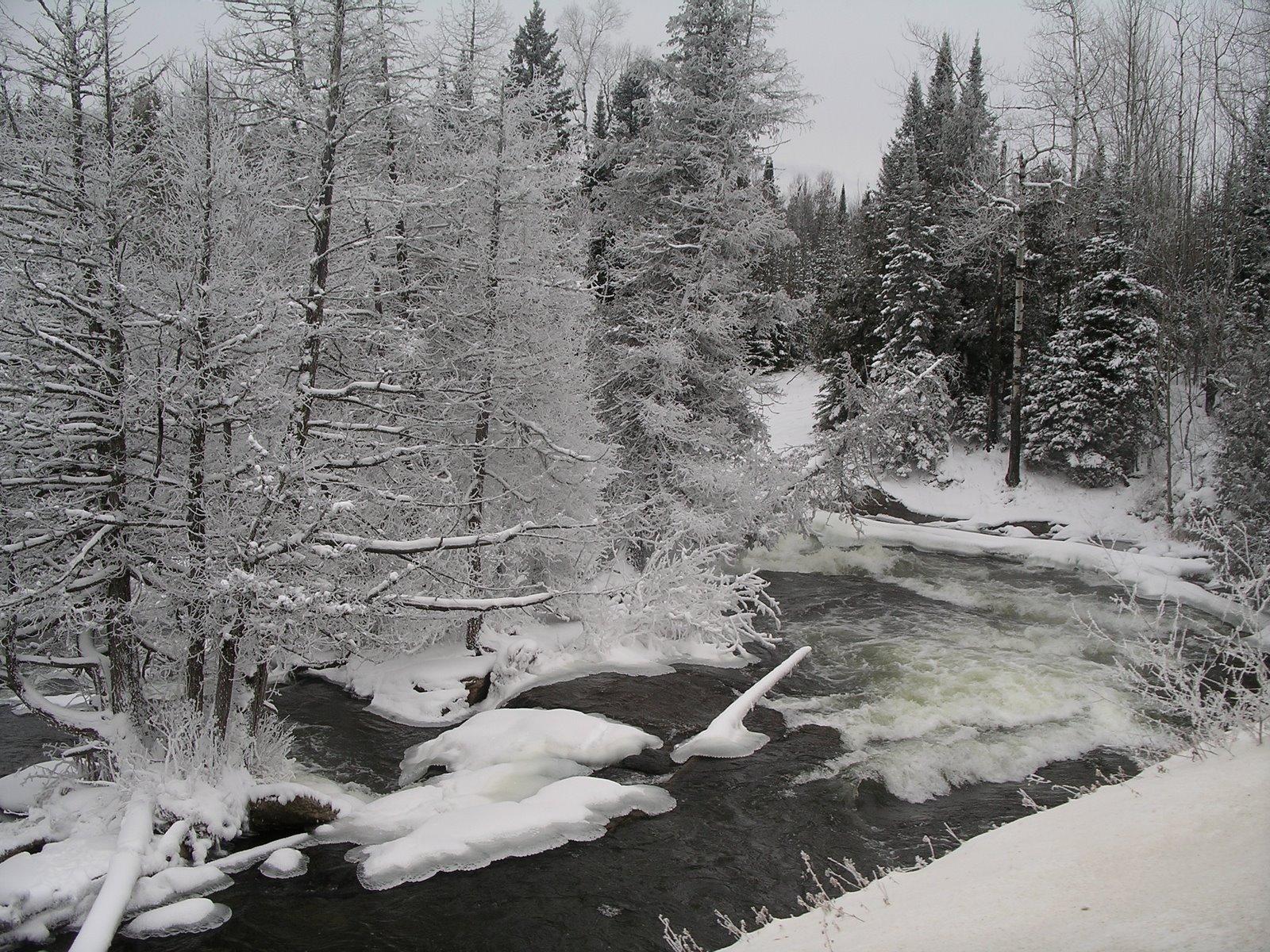 [winterriver2]