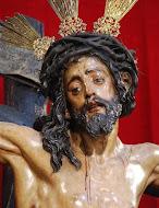 Stmo. Cristo de la Conversión del buen ladrón