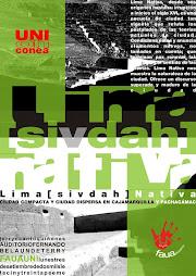 Lima [sivdad] Nativa