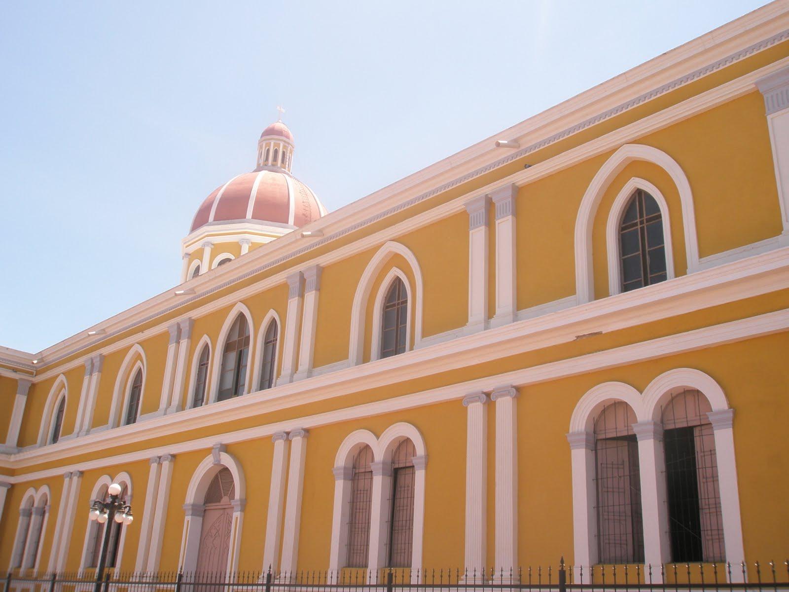 Famoso Fotos De Iglesia A Color Elaboración - Ideas Para Colorear ...