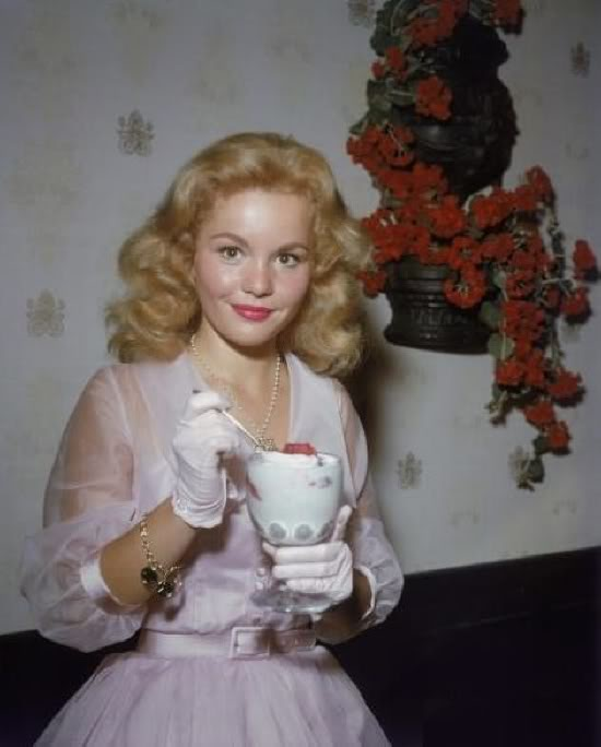 Tuesday Weld Now Some pictures of tuesday weld