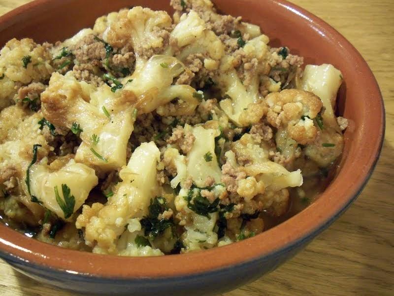 Syrian foodie in london mnazalet zahra for Cuisine zahra