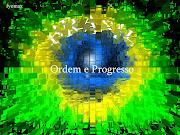 Extraido do site : http://www.ceismael.com.br/artigo/brasilcoracaomundo. . (brasil)
