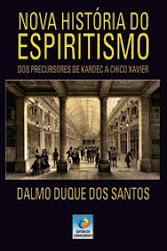 Nova História do Espiritismo