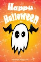 Halloween Wallpaper For Mobile Phone