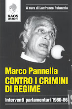 Contro i crimini di regime