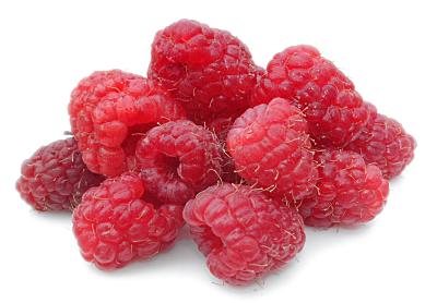 http://2.bp.blogspot.com/_97Hw7xOAzcM/SJ1rU6E_dnI/AAAAAAAAAk0/ytVBg2w-FkU/s400/pile_of_raspberries_PAUL_400.png