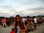 Formentera girl