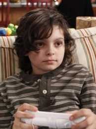 max burkholder the purge