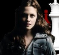 Twilight 4 Breaking Dawn le film - twilight Chapitre 4