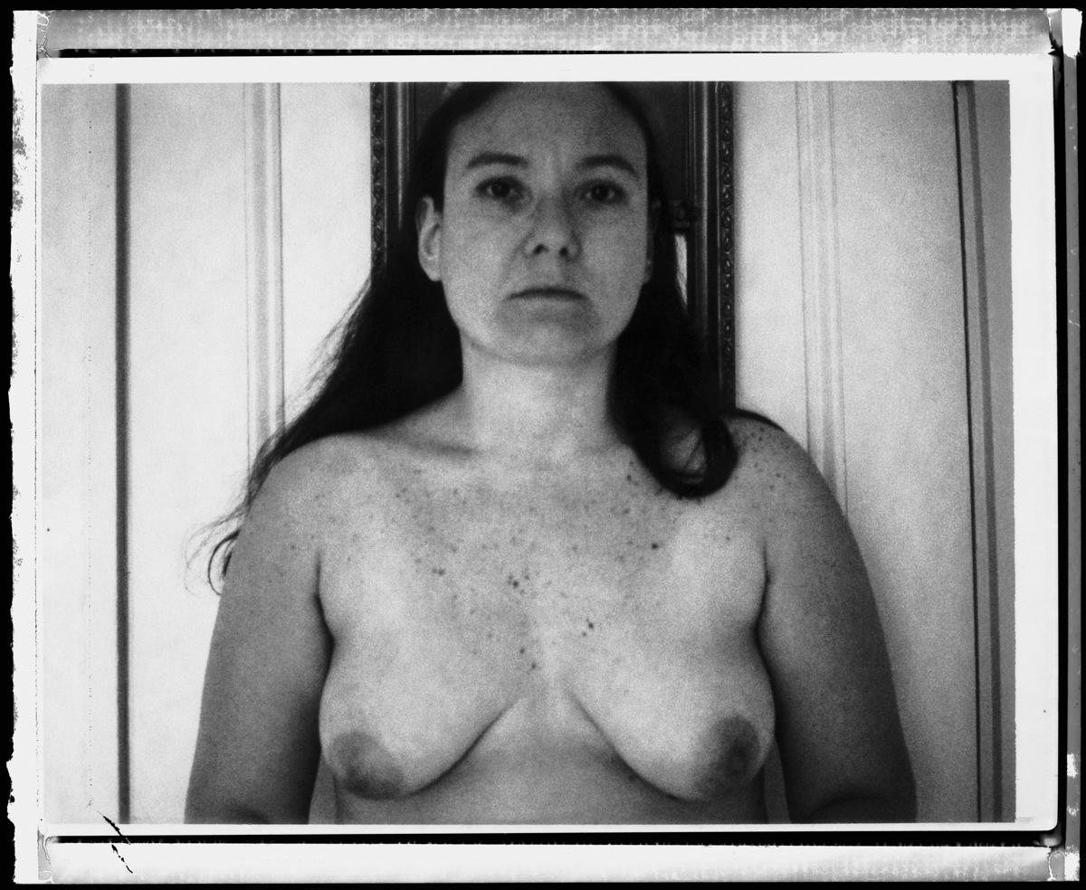 shemale milking nipples movie