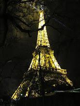 Eiffel Paris