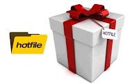 Hotfile Premium