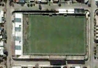Deportivo Laferrere Laferrerererere