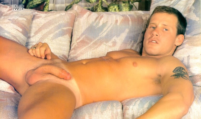 from Carson danny sommers gay videos