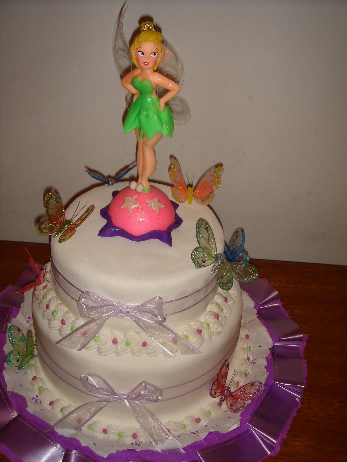 Tortas Artesanales y Decoradas: noviembre 2009