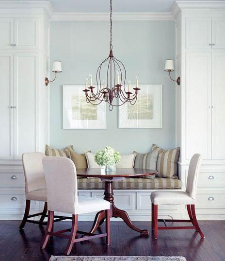 Polished * Plum: The hunt for the perfect sconces