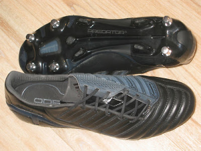 adidas predator adipower. adiPOWER Predator, adiPURE SL.