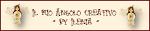 10 Aprile 2008 Compli-blog