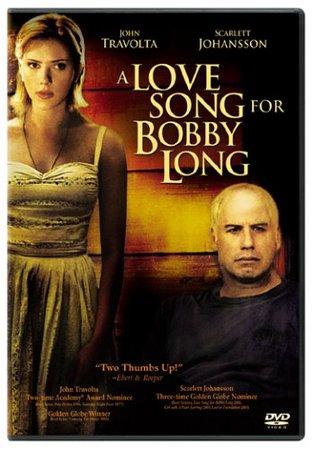 Uma Canção de Amor para Bobby Long – Dublado – Filme Online