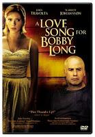 Download Uma Canção de Amor para Bobby Long   Dublado