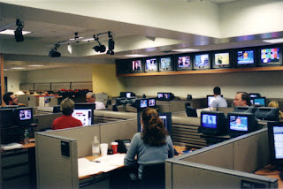 1990newsroom News no longer newsworthy