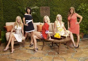 The Real Housewives of New York City Season3 Episode11 online free