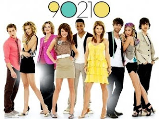 90210 Season2 Episode20 online freee