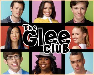 Glee Season1 Episode17 online free