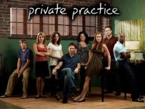 Private Practice Season 3 Episode 22 online free