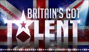 Britain's Got Talent Season4 Episode1 online free