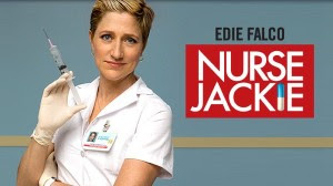 Jackie Season2 Episode5 online free