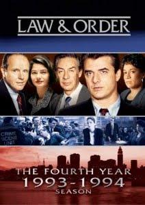 Law & Order: Criminal Intent Season9 Episode3