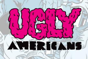Ugly Americans Season 1 Episode 5 online free