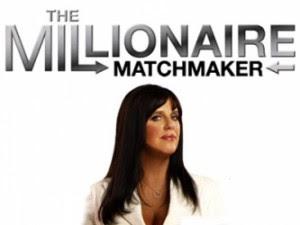 The Millionaire Matchmaker Season3 Episode12 online free
