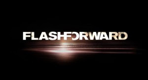 FlashForward Season1 Episode15 online free