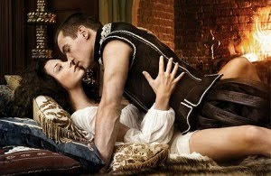 The Tudors Season4 Episode4 online free