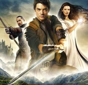 Legend of the Seeker Season 2 Episode 18 online free