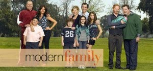 Modern Family Season 1 Episode 21 online free