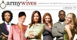Army Wives Season4 Episode6 online free