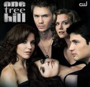 One Tree Hill Season7 Episode22 online free