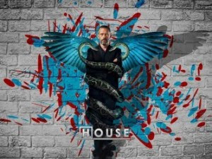 House Season6 Episode21 online free