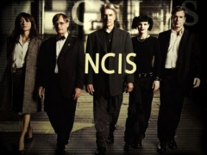 NCIS Season7 Episode23 online free
