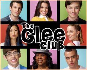 Glee Season1 Episode19 online free